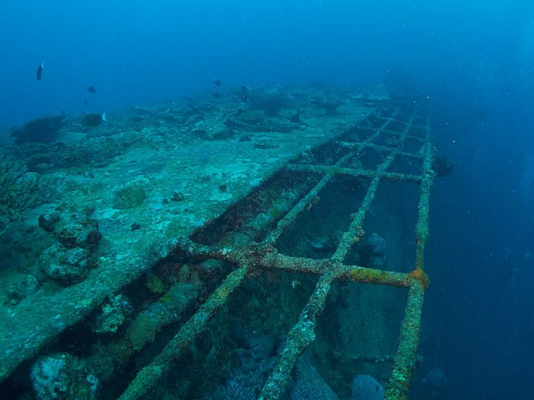 British-Loyalty-The-Shipwreck-in-Addu-Atoll-768x576