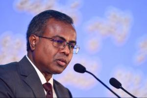 Dr. Ahmed Abdullah Didi